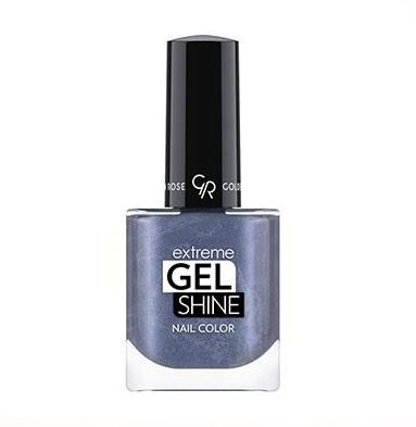 GR - Gel Shine Color #31