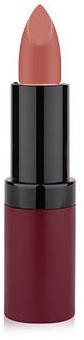 GR - Velvet Matte Lipstick #31