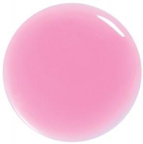 ORLY GELFX - Bare Rose-2