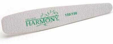 Harmony 150-150 grit vijl