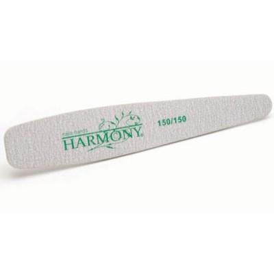 Afbeelding van Harmony 150-150 grit vijl