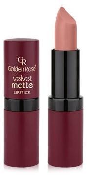 GR - Velvet Matte Lipstick #34