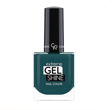 GR - Gel Shine Color #35