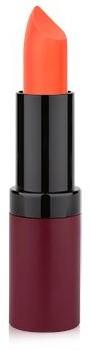 GR - Velvet Matte Lipstick #36