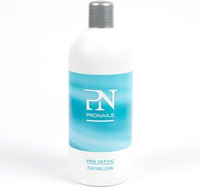 ProNails Purifier Pro Septic 500 ml