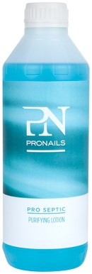 ProNails Purifier Pro Septic 1000 ml