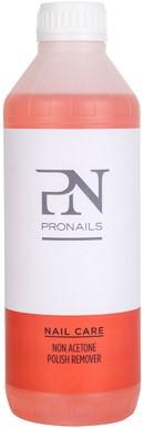 ProNails Non Acetone Polish Remover 1000 ml