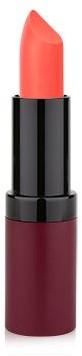 GR - Velvet Matte Lipstick #37