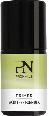 ProNails Acid Free Primer 14 ml