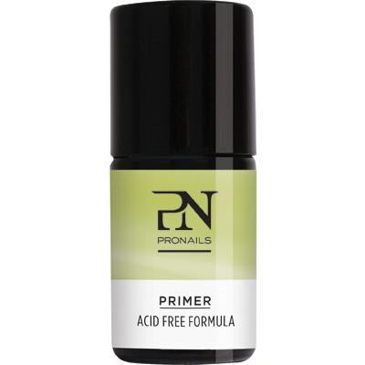 Afbeelding van ProNails Acid Free Primer 14 ml