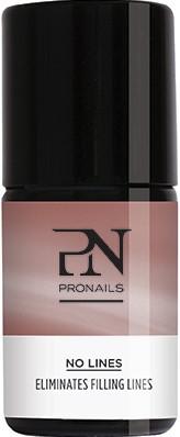 ProNails No Lines 14 ml