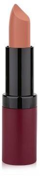 GR - Velvet Matte Lipstick #38