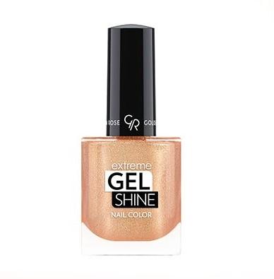 GR - Gel Shine Color #39