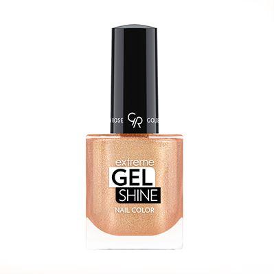 Afbeelding van GR - Gel Shine Color #39