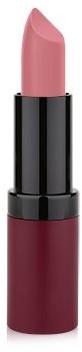 GR - Velvet Matte Lipstick #39