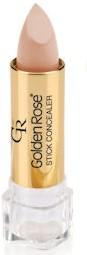 GR - Stick Concealer #3