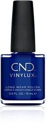CND™ Vinylux Blue Moon #282