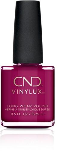 CND™ Vinylux Dreamcatcher #286