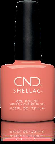 CND™ Shellac™ Spear