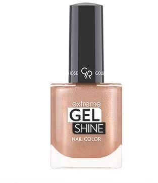 GR - Gel Shine Color #40
