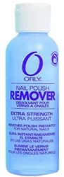 ORLY Extra Strenght Nagellak Remover
