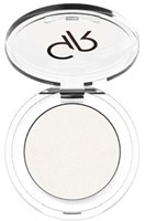 GR - Soft Color Pearl Eyeshadow #41