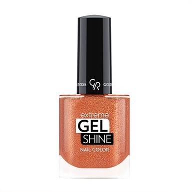 GR - Gel Shine Color #41