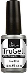 EzFlow - TruGel Basecoat