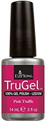 EzFlow - Pink Truffle  TruGel