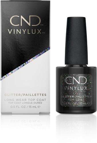 CND™ Vinylux™ Longwear Topcoat-2