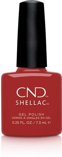 CND™ Shellac™ Books & Beaujolais