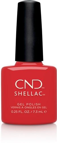 CND™ Shellac™ Soft Flame