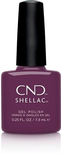 CND™ Shellac™ Verbena Velvet