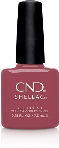 CND™ Shellac™ Wooded Bliss
