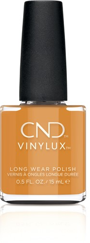 CND™ Vinylux ™ Candle Light #387
