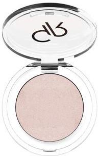 GR - Soft Color Pearl Eyeshadow #42