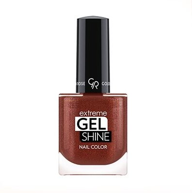 GR - Gel Shine Color #42