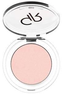 GR - Soft Color Pearl Eyeshadow #43