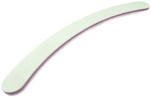 Boomerang 180/180grit wit