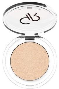 GR - Soft Color Pearl Eyeshadow #44