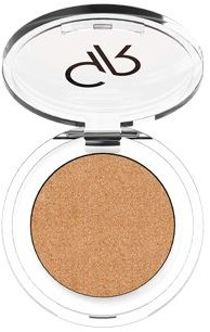 GR - Soft Color Pearl Eyeshadow #45