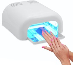 Nailit - Illumination UV-Lamp