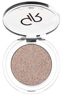 GR - Soft Color Pearl Eyeshadow #46
