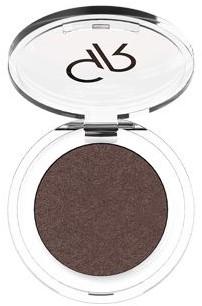 GR - Soft Color Pearl Eyeshadow #47