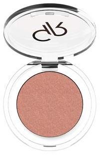 GR - Soft Color Pearl Eyeshadow #48