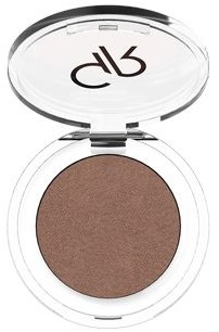 GR - Soft Color Pearl Eyeshadow #49