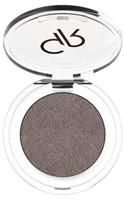 GR - Soft Color Pearl Eyeshadow #50