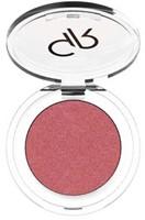 GR - Soft Color Pearl Eyeshadow #51
