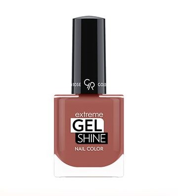 GR - Gel Shine Color #51