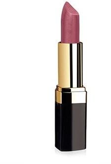 Golden Rose Lipstick #52